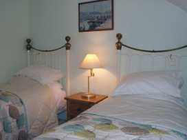 Acorn Cottage - Devon - 975804 - thumbnail photo 17