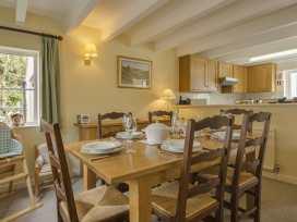 Acorn Cottage - Devon - 975804 - thumbnail photo 5