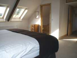 Butterdon Barn - Devon - 975806 - thumbnail photo 8
