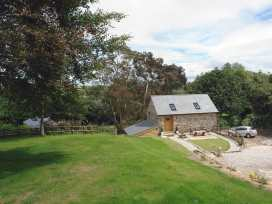 The Linhay - Devon - 975807 - thumbnail photo 2