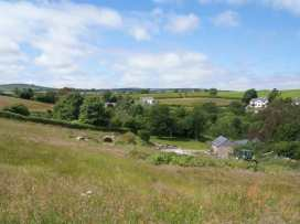The Linhay - Devon - 975807 - thumbnail photo 21