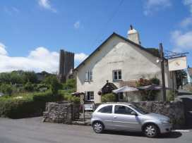 The Linhay - Devon - 975807 - thumbnail photo 22