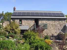 Gardeners Cottage - Devon - 975808 - thumbnail photo 1