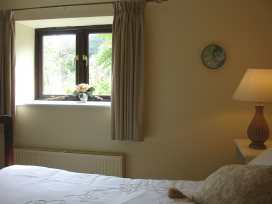 Gardeners Cottage - Devon - 975808 - thumbnail photo 10