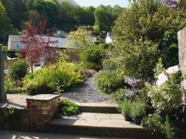 Gardeners Cottage - Devon - 975808 - thumbnail photo 2
