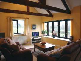 Gardeners Cottage - Devon - 975808 - thumbnail photo 3