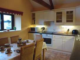 Gardeners Cottage - Devon - 975808 - thumbnail photo 6