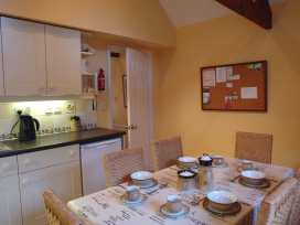 Gardeners Cottage - Devon - 975808 - thumbnail photo 7