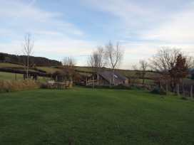 The Stone Barn Cottage - Devon - 975811 - thumbnail photo 15
