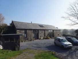 The Stone Barn Cottage - Devon - 975811 - thumbnail photo 20