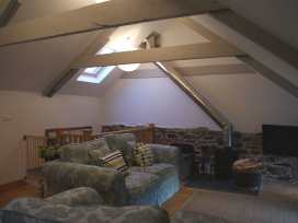 The Stone Barn Cottage - Devon - 975811 - thumbnail photo 6