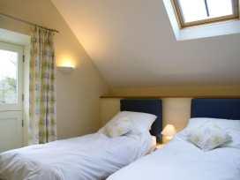 The Bothy - Devon - 975812 - thumbnail photo 9