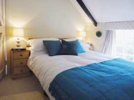 Michaelmas Cottage - Devon - 975813 - thumbnail photo 10