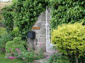 Michaelmas Cottage - Devon - 975813 - thumbnail photo 15