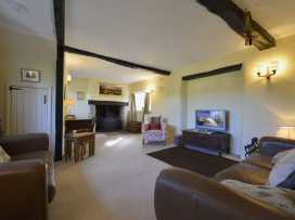 Michaelmas Cottage - Devon - 975813 - thumbnail photo 3