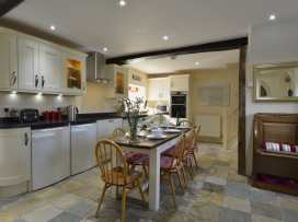 Michaelmas Cottage - Devon - 975813 - thumbnail photo 4
