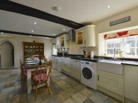 Michaelmas Cottage - Devon - 975813 - thumbnail photo 6