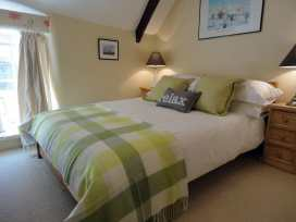 Michaelmas Cottage - Devon - 975813 - thumbnail photo 7