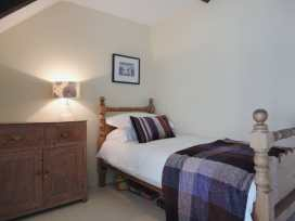 Michaelmas Cottage - Devon - 975813 - thumbnail photo 8
