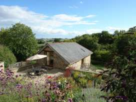 Waysideford Barn - Devon - 975816 - thumbnail photo 1