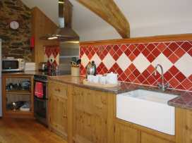 Waysideford Barn - Devon - 975816 - thumbnail photo 9