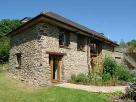 Waysideford Barn - Devon - 975816 - thumbnail photo 15