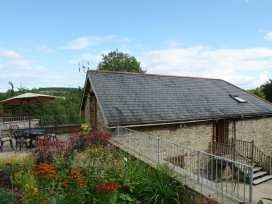 Waysideford Barn - Devon - 975816 - thumbnail photo 16
