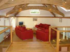Waysideford Barn - Devon - 975816 - thumbnail photo 5