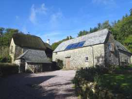 The Hayloft - Devon - 975818 - thumbnail photo 1