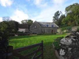 The Hayloft - Devon - 975818 - thumbnail photo 14