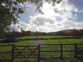 The Hayloft - Devon - 975818 - thumbnail photo 15