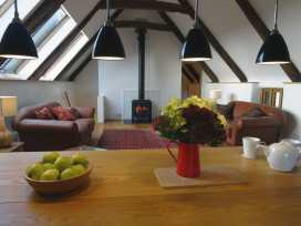 The Hayloft - Devon - 975818 - thumbnail photo 3