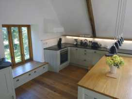 The Hayloft - Devon - 975818 - thumbnail photo 5