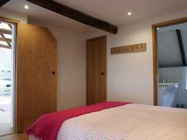 The Hayloft - Devon - 975818 - thumbnail photo 7