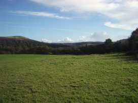 Puddaven - Devon - 975819 - thumbnail photo 25