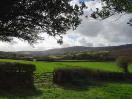 Puddaven - Devon - 975819 - thumbnail photo 26