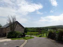 Puddaven - Devon - 975819 - thumbnail photo 30