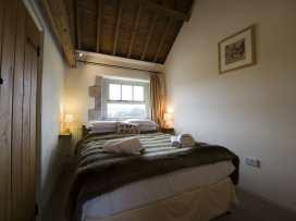 Hay Tor Cottage - Devon - 975822 - thumbnail photo 12