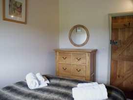 Hay Tor Cottage - Devon - 975822 - thumbnail photo 13