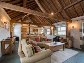 Hay Tor Cottage - Devon - 975822 - thumbnail photo 3