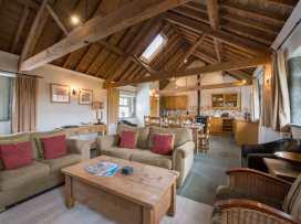 Hay Tor Cottage - Devon - 975822 - thumbnail photo 4