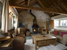 Hay Tor Cottage - Devon - 975822 - thumbnail photo 5