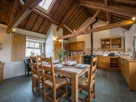 Hay Tor Cottage - Devon - 975822 - thumbnail photo 8