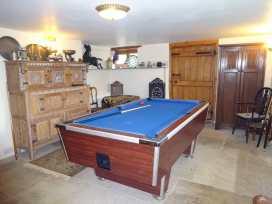 Beechlands - Devon - 975824 - thumbnail photo 15