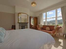 Beechlands - Devon - 975824 - thumbnail photo 23