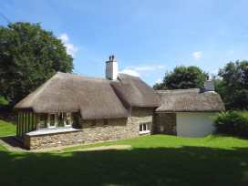 Cullaford Cottage - Devon - 975826 - thumbnail photo 18