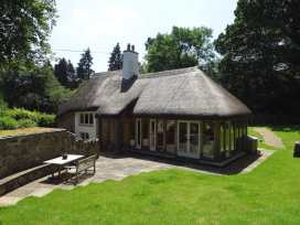 Cullaford Cottage - Devon - 975826 - thumbnail photo 19