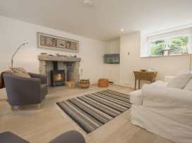 Cullaford Cottage - Devon - 975826 - thumbnail photo 4