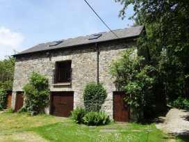 Townend Barn - Devon - 975827 - thumbnail photo 1