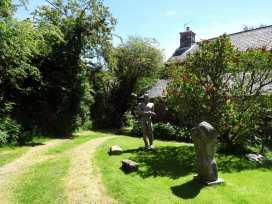 Townend Barn - Devon - 975827 - thumbnail photo 11